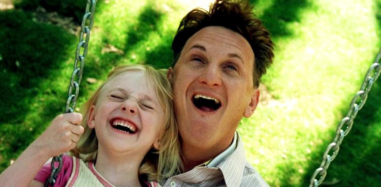 Anne Babalar İçin Tavsiye 10 Film