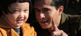 Gözyaşlarınızı Tutamayacağınız 10 Duygusal Film