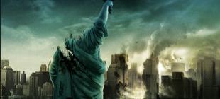En Acayip 9 Bilim Kurgu – Gerilim Filmi