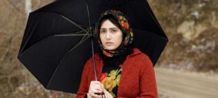 2000'den Sonra Çekilmiş En İyi 10 İran Filmi