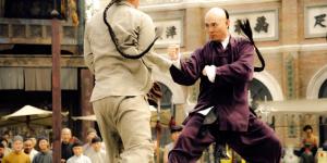 İMDB Puanına Göre En İyi Dövüş Filmleri