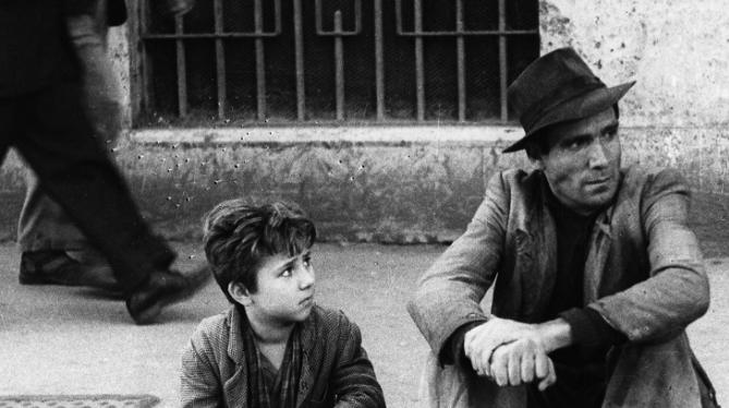 Fakirliğin Ele Alındığı Sefalet Dolu 10 Film