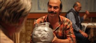 Gişe Rekorları Kıran 7 Türk Filmi