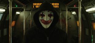 Hackerları Konu Alan 10 Film