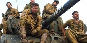 İkinci Dünya Savaşını Konu Alan 7 Film Tavsiyesi