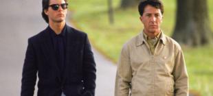 Kardeşliği Konu Almış 10 Muhteşem Film