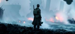 Savaş Esirlerinin Konu Alındığı 10 Sağlam Film