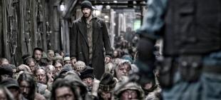 Trende Geçen En Sağlam 10 Film