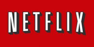 Netflix`ten Yeni Türk Dizisi Love 101! Oyuncuları Kimler Olacak ?