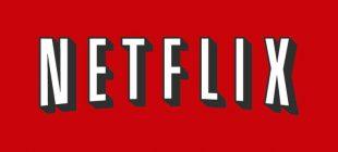 En iyi Netflix Dizileri 2020