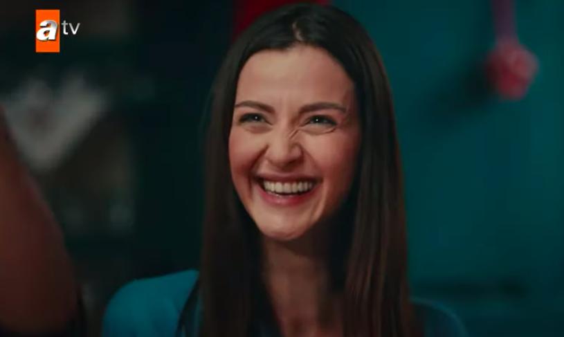 Atv yeni sezon tanıtım filmini yayınladı! Sen Anlat Karadeniz fanları tepki gösterdi!