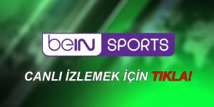 Beşiktaş – Göztepe maçı CANLI İZLE (23.08.2019)
