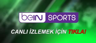 Fenerbahçe Karagümrük maçı canlı izle