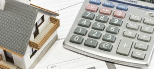 Engelli konut kredisi nasıl kullanılır? Faiz oranları ve kullanım şartları