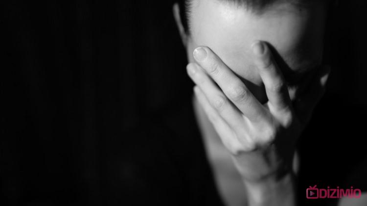 Anksiyete nedir? Anksiyete bozukluğu belirtileri ve tedavisi