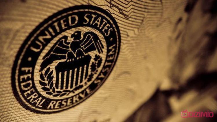 FED faiz toplantısı ne zaman? Ekim 2019 Fed faiz indirimi yapacak mı? Fed 2019 toplantı tarihleri