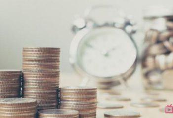 Kadın ve erkek 3600 günden emeklilik şartları nelerdir?