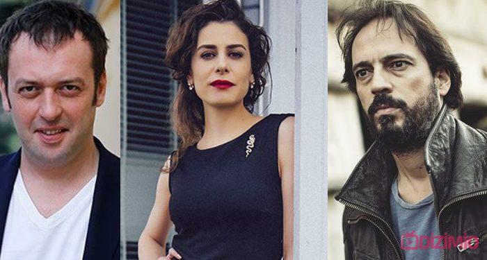 Dr. House'un Türk versiyonu Hekimoğlu dizisinden müjdeli haber var!