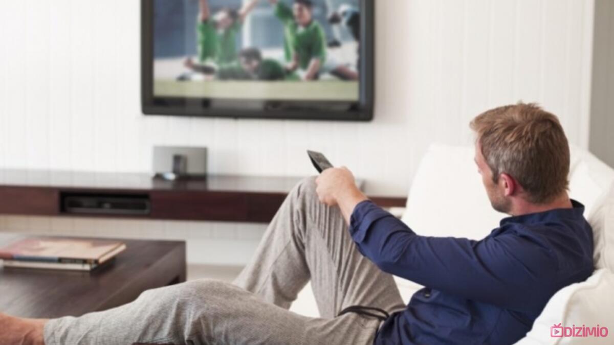 Kanalların yayın akışları 5 Kasım Salı ATV, KANAL D, STAR TV, FOX TV, TV 8, SHOW TV ve TRT 1 yayın akışları! TV'de bugün hangi diziler ve programlar var?