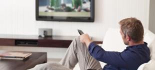Show tv yayın akışı 11 Kasım Pazartesi bugün hangi diziler ve programlar var?