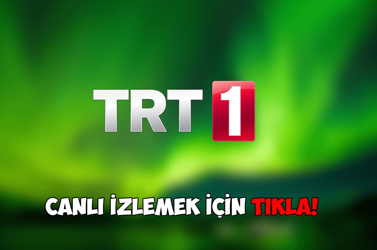 Andorra – Türkiye maçı CANLI İZLE (17.11.2019)