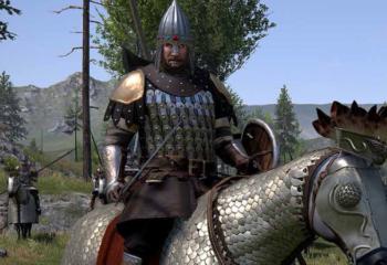 Mount & Blade II: Bannerlord nasıl indirilir? İşte detaylar