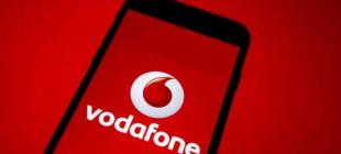 Çalışma koşullarını paylaştı Vodafone'daki işine son verildi! Ferhat Ceylan Kimdir?