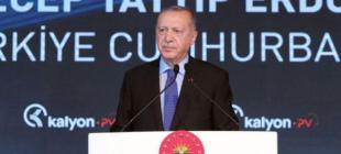Cumhurbaşkanı Erdoğan Müjdeyi açıkladı. İşte tüm detaylar