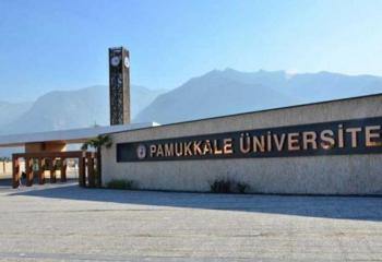 Pamukkale Üniversitesi kayıt belgeleri 2020 Tüm detaylar