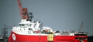 320 milyar metreküp doğalgaz kaç TL? Türkiyeye kaç yıl yetecek?